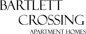 Bartlett Crossing Apartment Homes